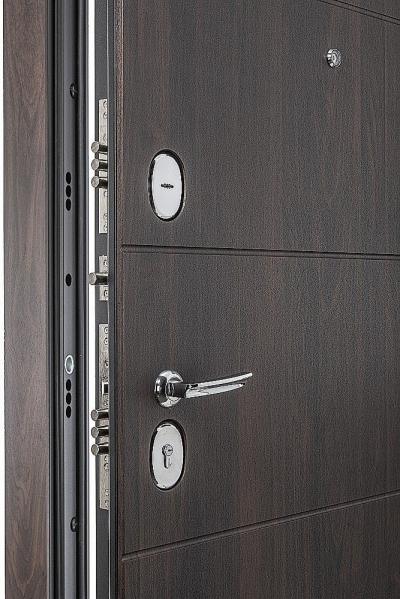 Porta S 4.П22 (Прайм)