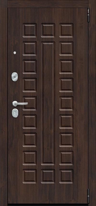 Porta S 51.П61 (Урбан)