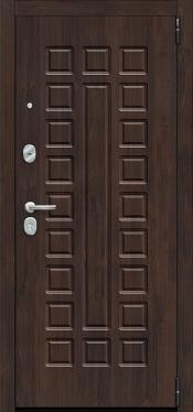 Porta S 51.П61 (Урбан) В наличии