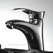 Смеситель для раковины Haiba HB01 HB1001