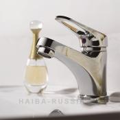 Смеситель для раковины Haiba HB13 HB1013