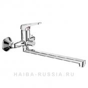 Смеситель для ванны Haiba 13-k HB2213-k