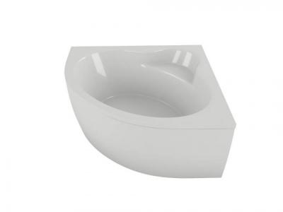 Ванна акриловая Акватек Ума 140 см